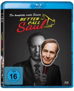 Better call Saul S4 Review Cover