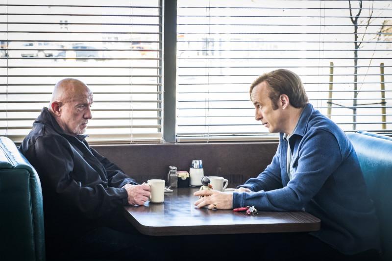 Better call Saul S4 review Szenenbild004