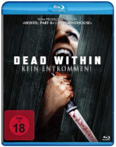 dead Within News Bd Cover