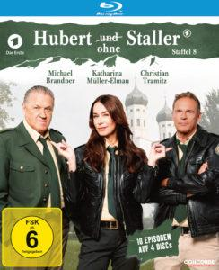 Hubert Staller S8 Review Cover