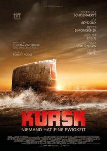 Kursk News Artikelbild