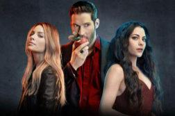 Lucifer Staffel 4 Review Artikelbild