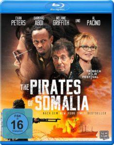 Pirates of Solamia BD 2 News Cover