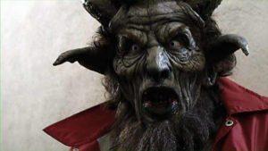 twisted Tales Review Szenenbild001