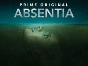Absentia Staffel01 Cover