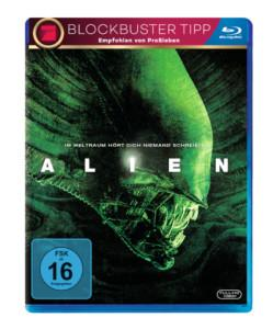 Alien Review bd Review