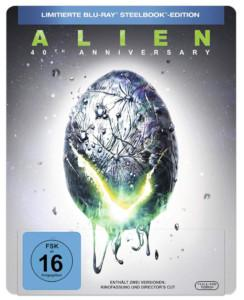 Alien Review SB Cover