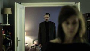 Dark Crimes Review Szenenbild003