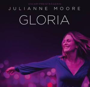Gloria News Coverkino