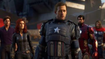 Marvels_Avengers_A-Day