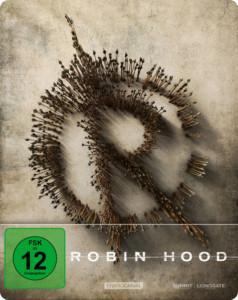 Robin Hood Review SB BD Cover