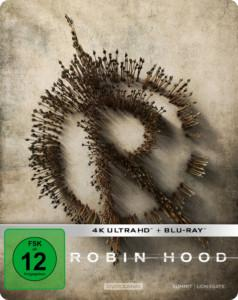 Robin Hood Review SB UHD Cover