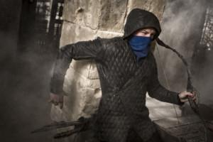 Robin Hood Review Szenenbild004