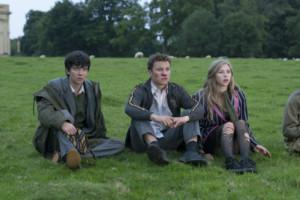 SLAUGHTERHOUSE RULEZ Review Szenenbild001