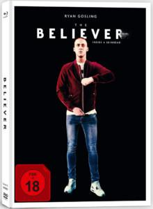 The Believer Review MB Cover