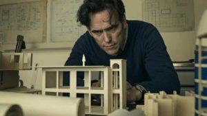 The House That Jack Built Review Szenenbild001