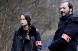 Unit 42 Staffel 1 Serie