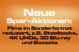 Neue Sparaktion Amazon.de Deal Artikelbild 03.06.2019