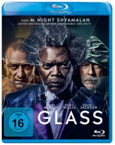 Glass Review BD Cover
