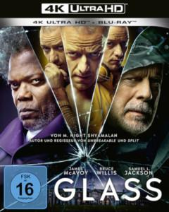 Glass Review UHD Cover