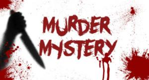 Murder Mystery Review Cover