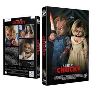 2-5 Seed of Chucky Baby Cover