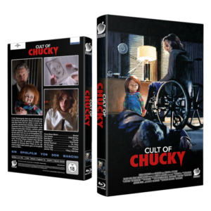 2-7 Cult of Chucky Cover