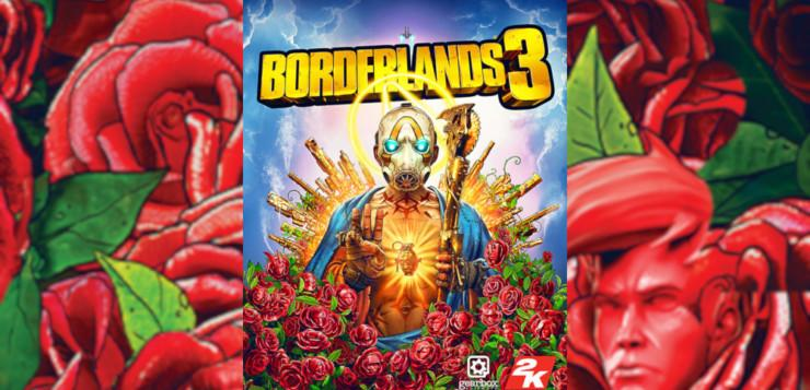 2K Borderlands 3 Celebration-news-Artikelbild001