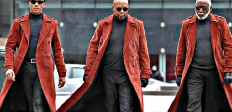 Shaft-Review-artikelbild