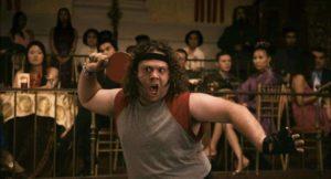 Ball of Fury Review Szenenbild001