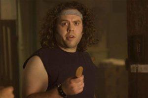 Ball of Fury Review Szenenbild005