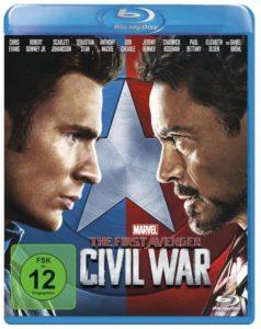civil War Review bd Cover