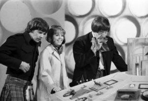 Doctor Who Kriegsspiele Review Szenenbild005
