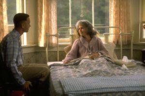 Forrest Gump Review Szenenbild001