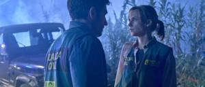Mord auf La Gomera Review Szenenbild001