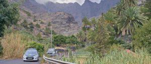 Mord auf La Gomera Review Szenenbild002