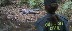Mord auf La Gomera Review Szenenbild003
