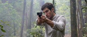 Mord auf La Gomera Review Szenenbild004