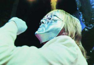 Phantom im Paradies Review Szenenbild001