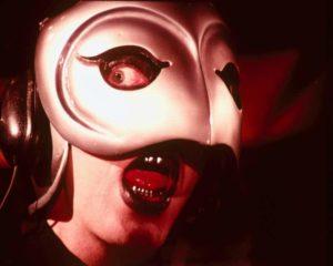 Phantom im Paradies Review Szenenbild004