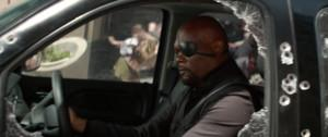Return of first Avengers Review Szenenbild001