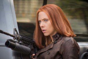Return of first Avengers Review Szenenbild004