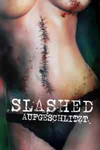 Slashed Review Prime Cover