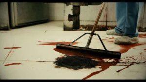 Slashed Review Szenenbild004