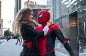 Spiderman Far From Home Kinoreview Szenenbild001