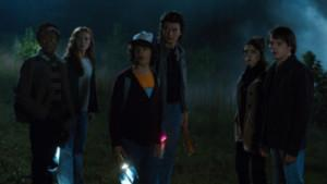 Stranger Things Staffel 3 Szenenbild002