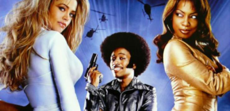 Undercover Brother Review Artikelbild
