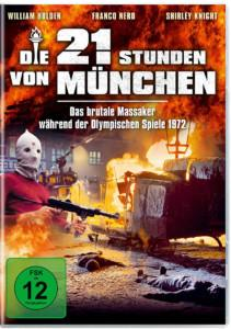 21 Stunden muenchen dvd cover