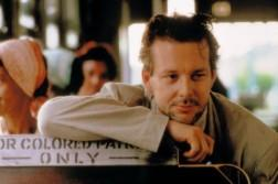 Angel Heart Film 1987