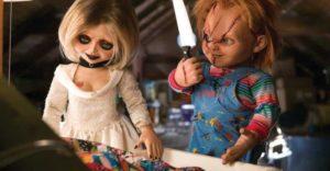 Chuckys Baby Review Szenenbild001